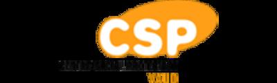 CSP Vaud