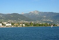 Riviera - Pays-d'Enhaut