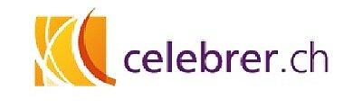 Celebrer.ch : Cultes radio-TV - prédication - liturgie - musique - archives