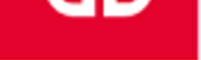 Entraide protestante suisse (EPER)