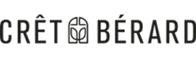 Crêt-Bérard