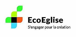 Eco-église