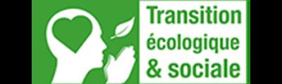 Transition écologique et sociale