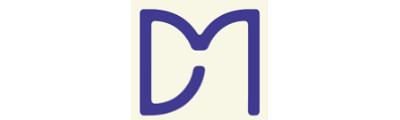 DMR : Département Missionnaire Romand