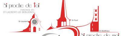 Eglise protestante vietnamienne