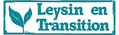 Leysin en Transition