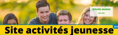 Activités jeunesse dans le nord vaudois