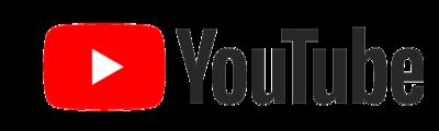 Chaîne Youtube paroissiale