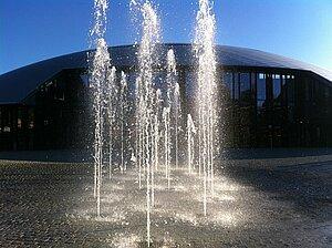Célébration oecuménique du jeûne fédéral 2015 au Rosey à Rolle