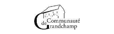 Office de Grandchamp & intercession