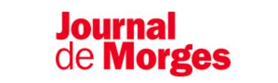 Journal de Morges
