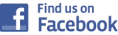 Page Facebook les Ormonts Leysin