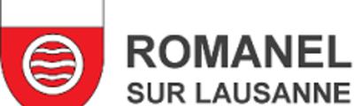 Commune de Romanel-sur-Lausanne