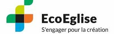 EcoEglise