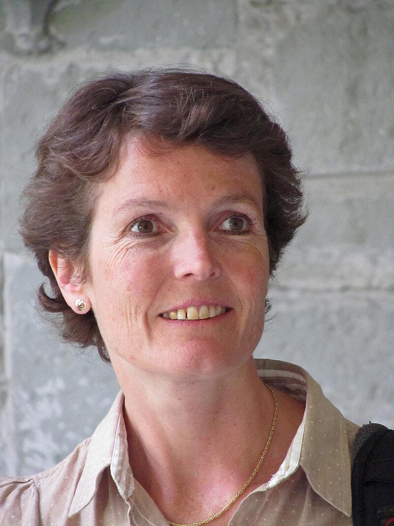Corinne Méan