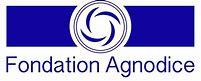 Logo, fondation Agnodice