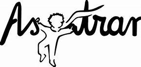 Logo fondaion Astrame