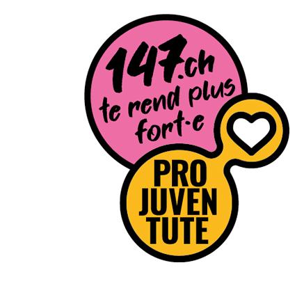 Logo du site web, n°147