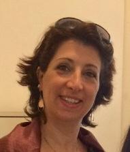 Maria Chiara Fasani